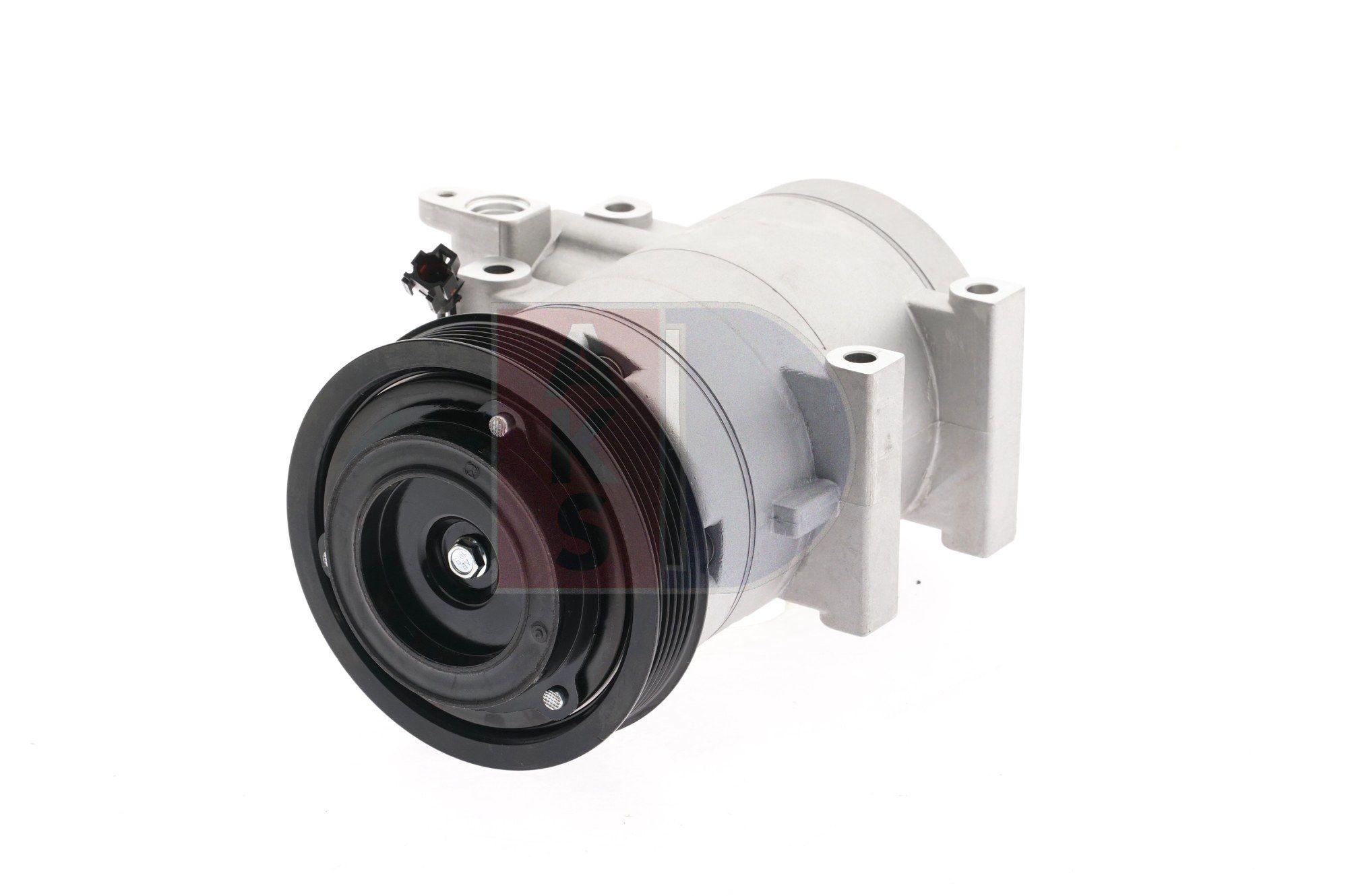 Original KIA Klimakompressor 851838N