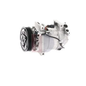 851879N AKS DASIS Kompressor, Klimaanlage 851879N günstig kaufen