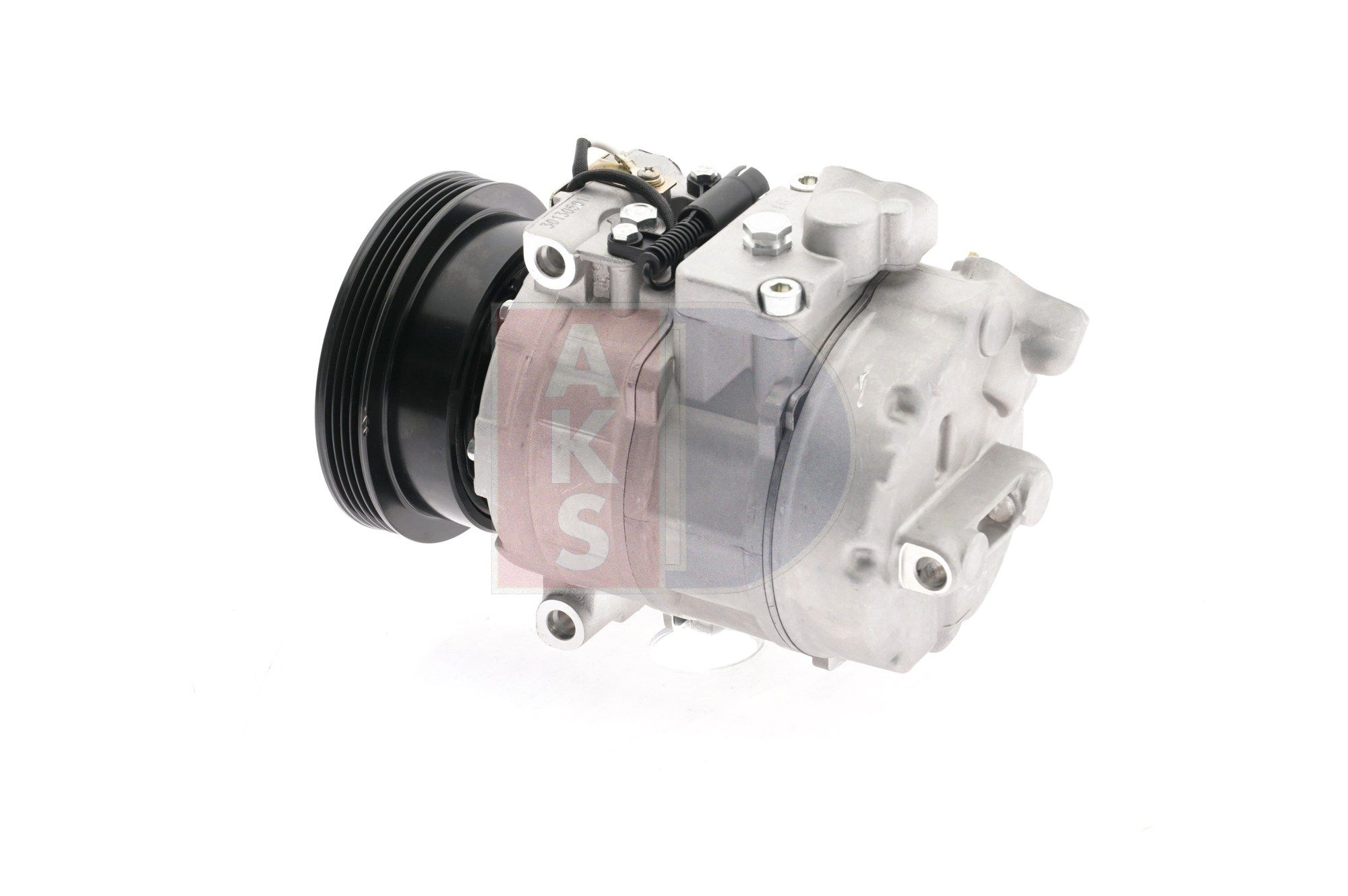 Klimakompressor 852160N BMW 5er 1999
