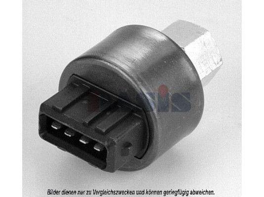 OE Original Drucksensor Klimaanlage 860027N AKS DASIS
