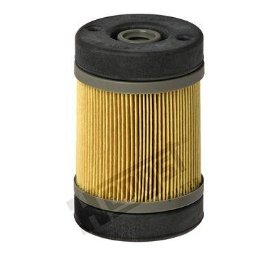 HENGST FILTER Urea Filter for DENNIS - item number: E100U D160