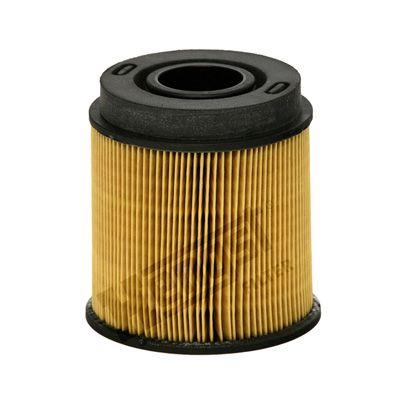 E101U D178 HENGST FILTER Urea Filter: buy inexpensively