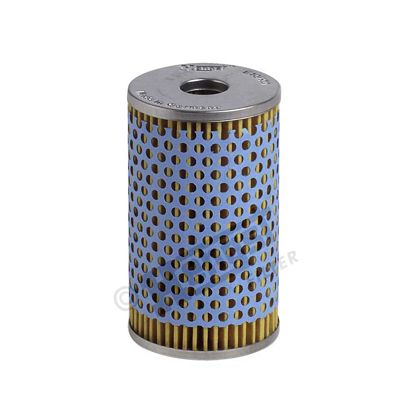 E10H01 HENGST FILTER Hydraulikfilter, Lenkung billiger online kaufen