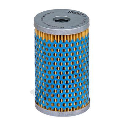 OE Original Hydraulikfilter Lenkung E10H01 HENGST FILTER