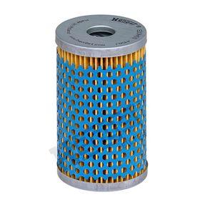Comprare 2110000 HENGST FILTER Filtro idraulico, Sterzo E10H01 poco costoso