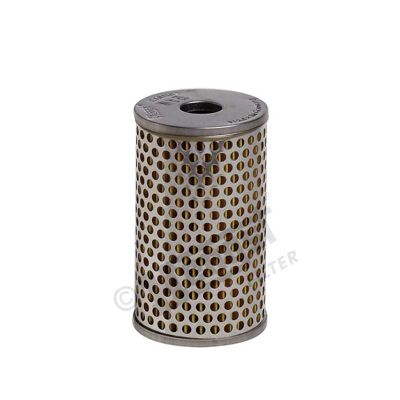 E10H02 HENGST FILTER Hydraulikfilter, Lenkung billiger online kaufen