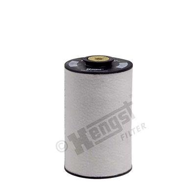 Kraftstofffilter E10KFR4 D10 Niedrige Preise - Jetzt kaufen!