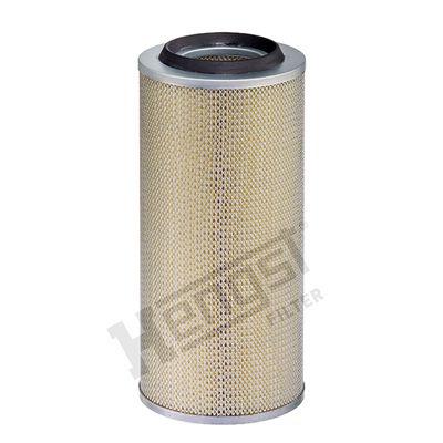 E113L HENGST FILTER Luftfilter für MULTICAR online bestellen