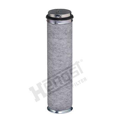 Sekundärluftfilter HENGST FILTER E114LS mit 15% Rabatt kaufen