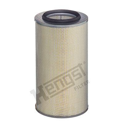 HENGST FILTER Luftfilter til RENAULT TRUCKS - vare number: E115L