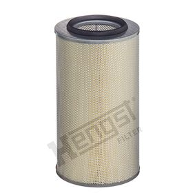 Luftfilter HENGST FILTER E115L mit 15% Rabatt kaufen