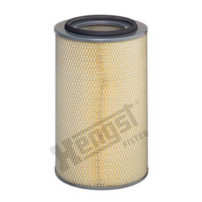 E116L HENGST FILTER Luftfilter für STEYR online bestellen