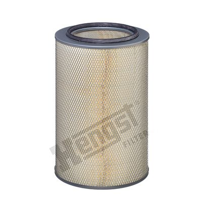 Luftfilter HENGST FILTER E118L mit 18% Rabatt kaufen