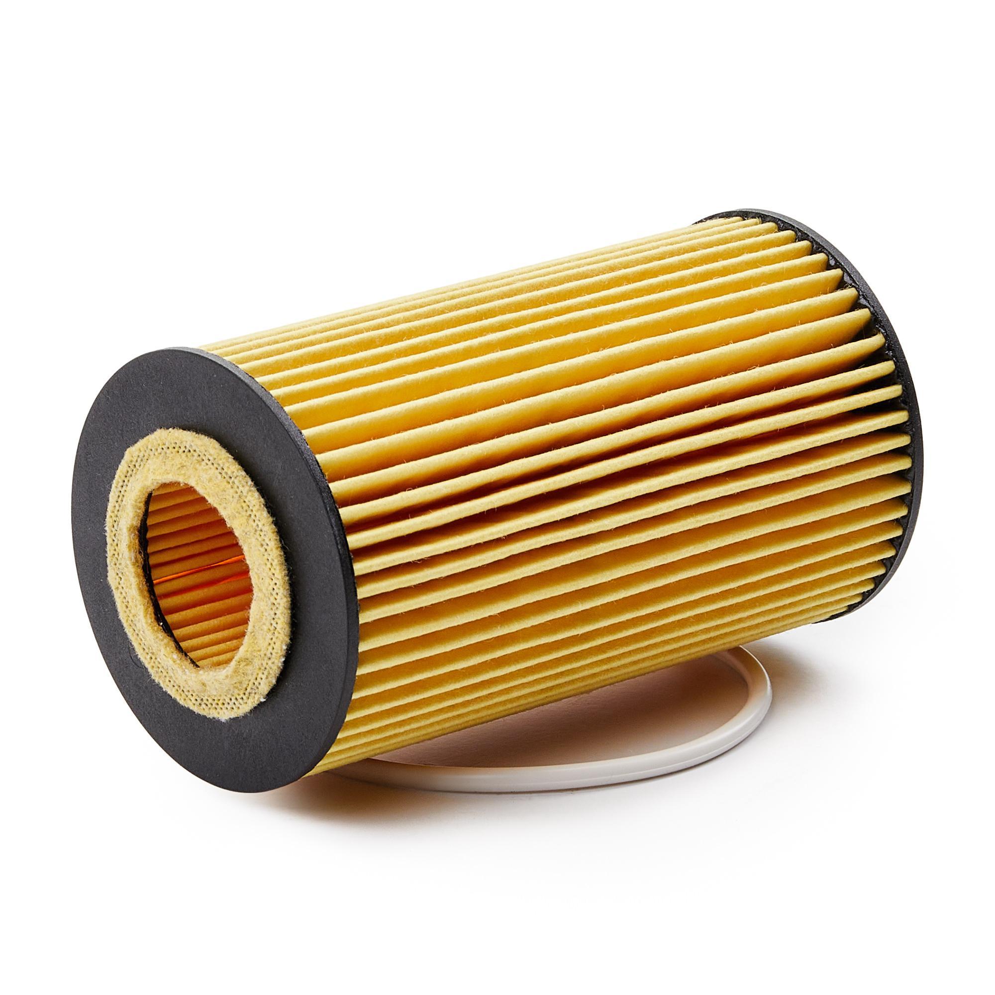 Ölfilter HENGST FILTER E11H D204