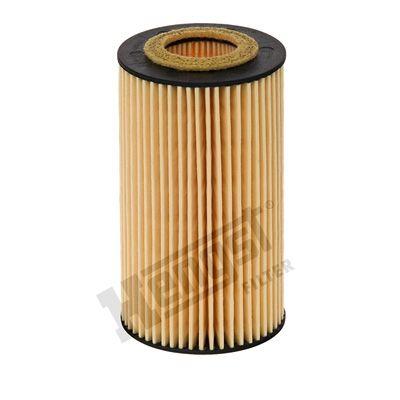 Ölfilter HENGST FILTER E11H D57 Bewertungen