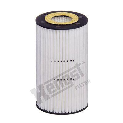 Achetez Filtre à huile HENGST FILTER E11H02 D155 (Diamètre intérieur 2: 29mm, Diamètre intérieur 2: 29mm, Ø: 65mm, Hauteur: 117mm) à un rapport qualité-prix exceptionnel