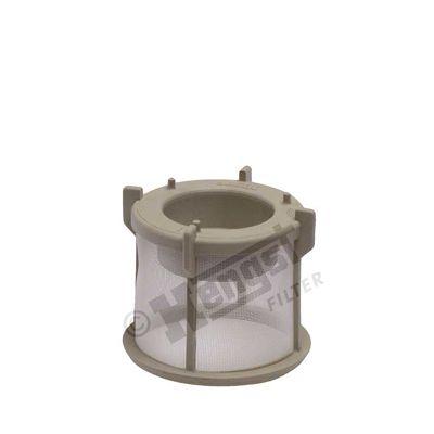 HENGST FILTER Kraftstofffilter E11S03 D65