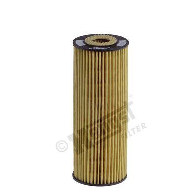 HENGST FILTER: Original Motorölfilter E142H D21 (Innendurchmesser 2: 21mm, Innendurchmesser 2: 22mm, Ø: 62mm, Höhe: 159mm)