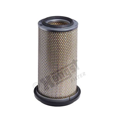 E149L HENGST FILTER Luftfilter für FORD online bestellen