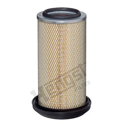 E149L HENGST FILTER Luftfilter für AVIA online bestellen