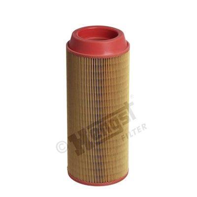 Luftfilter HENGST FILTER E1600L mit 18% Rabatt kaufen