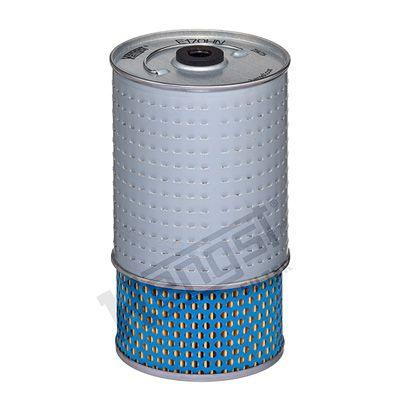 Buy original Oil filter HENGST FILTER E170HN D16