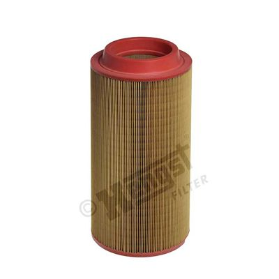 E1900L HENGST FILTER Luftfilter für STEYR online bestellen