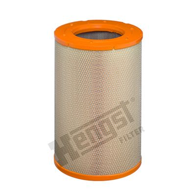 HENGST FILTER Filtro aria per MAZ-MAN – numero articolo: E237L