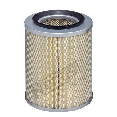 Luftfilter HENGST FILTER E277L mit 17% Rabatt kaufen