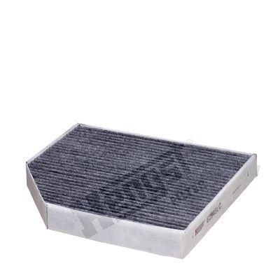 OE Original Klimafilter E2948LC HENGST FILTER