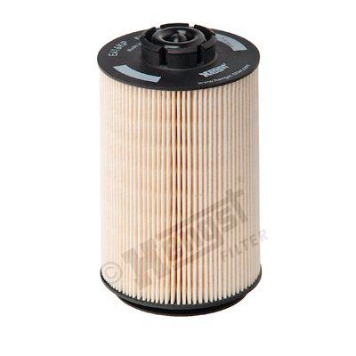 E416KP D36 HENGST FILTER Filtre à carburant pour VOLVO FL II - à acheter dès maintenant