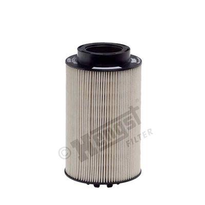 E422KP D98 HENGST FILTER Brændstof-filter til MAN TGX - køb nu