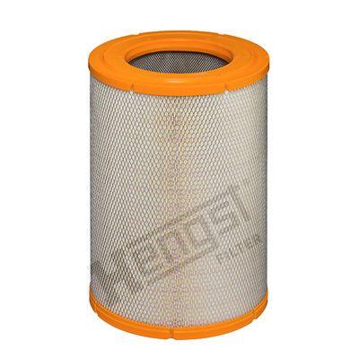 E452L01 HENGST FILTER Luftfilter für VOLVO online bestellen