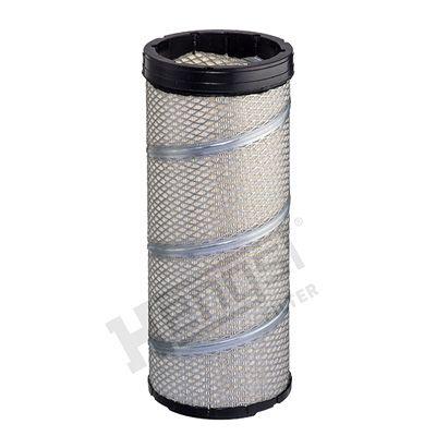 E452LS HENGST FILTER Sekundärluftfilter für VOLVO online bestellen