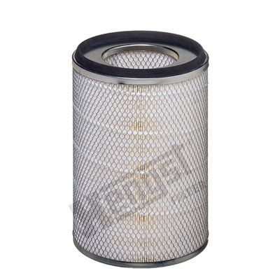 E570L HENGST FILTER Luftfilter für FORD online bestellen