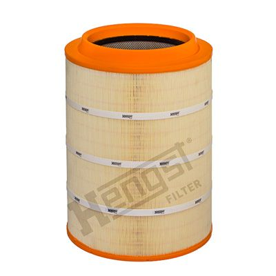 E681L HENGST FILTER Air Filter for IVECO X-WAY - buy now