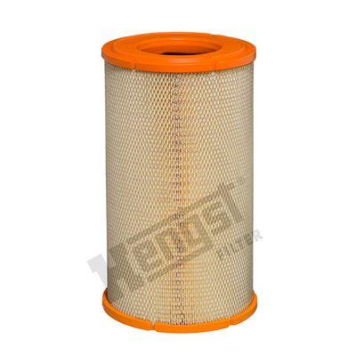 HENGST FILTER Filtr powietrza do DAF - numer produktu: E702L