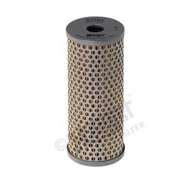 Originali Filtro idraulico sterzo E70H DAF