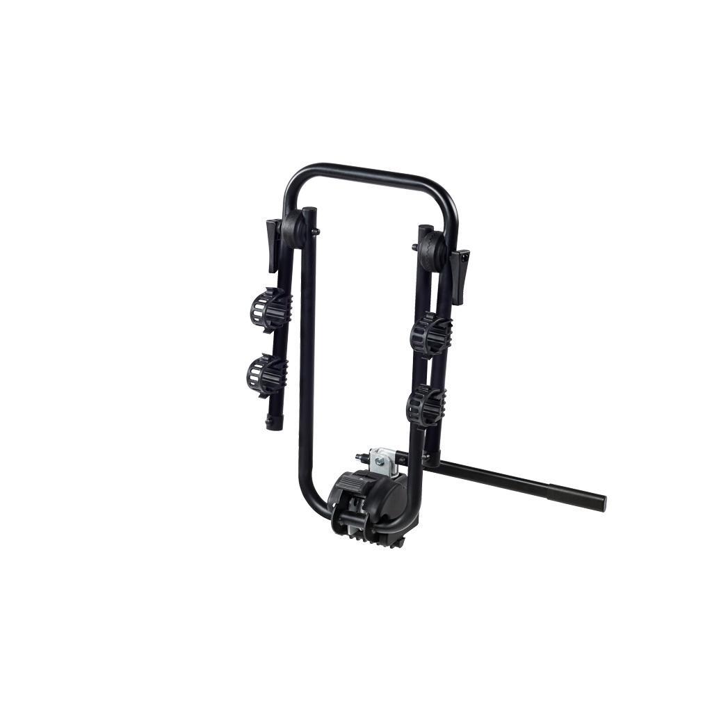 940-518 Porta-bicicleta traseira CRUZ originais de qualidade