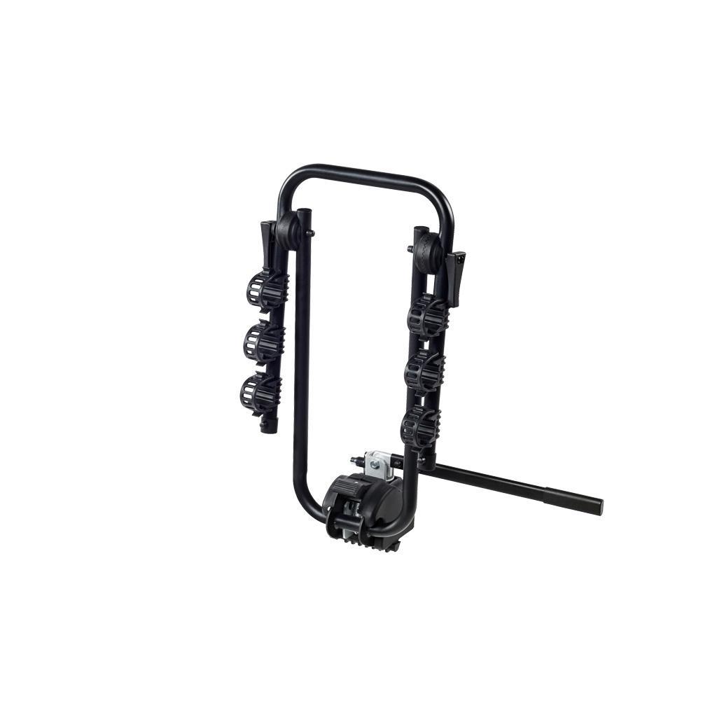 940-520 Porta-bicicleta traseira CRUZ Test