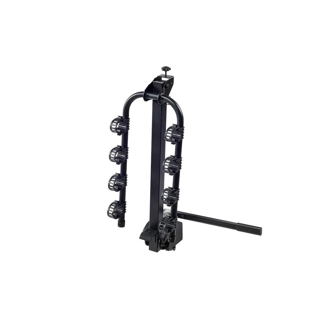 940525 Porta-bicicleta traseira CRUZ 940-525 Enorme selecção - fortemente reduzidos
