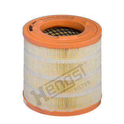 Zracni filter E879L z izjemnim razmerjem med HENGST FILTER ceno in zmogljivostjo
