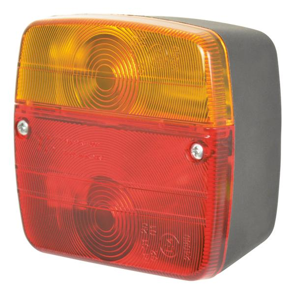 Combination Rearlight 0402421 at a discount — buy now!