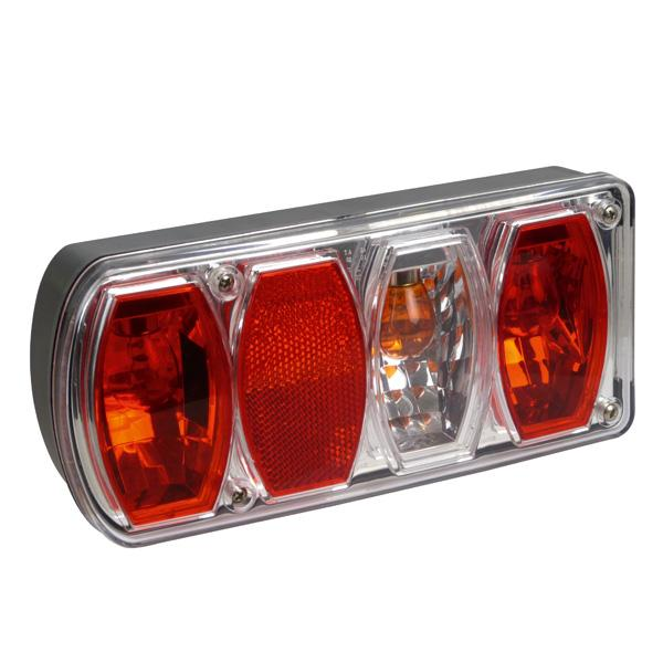 Combination Rearlight 0413976 at a discount — buy now!