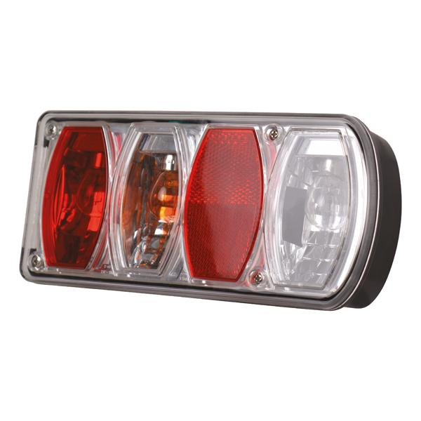 Combination Rearlight 0413977 at a discount — buy now!