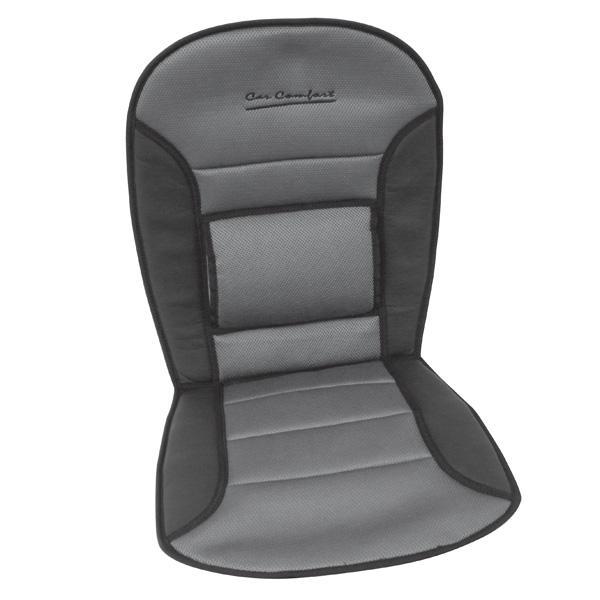 0323276 CARPOINT Autositzkissen 0323276 günstig kaufen
