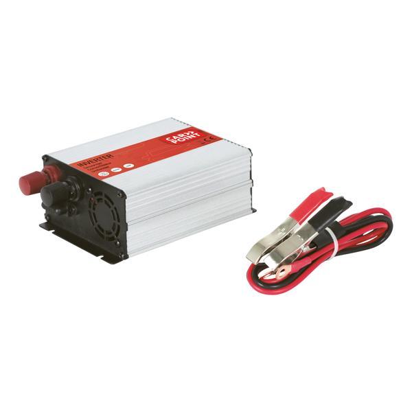 0510361 CARPOINT mit Schellen, mit Überspannungsschutz Wechselrichter 0510361 günstig kaufen