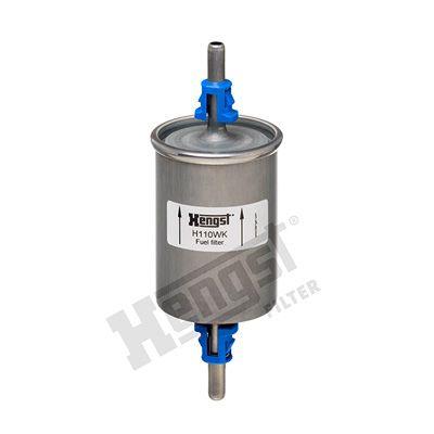 HENGST FILTER Kraftstofffilter H110WK