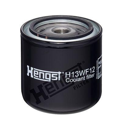 H13WF12 HENGST FILTER Kühlmittelfilter für FORD online bestellen