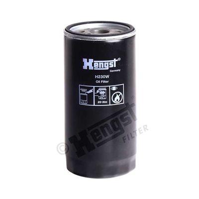 Original IVECO Ölfilter H230W
